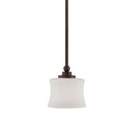 Подвесной светильник Savoy House Terrell 7P-7212-1-13