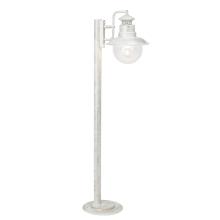 Уличный светильник Brilliant Artu 46985/30