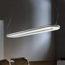Подвесной светильник Morosini Evi Style Oasi SO100E 0800SO06BLFL