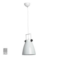 Подвесной светильник RegenBogen Life Хоф 497011601