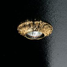 Спот (точечный светильник) Masiero Ottocento VE 852