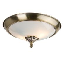 Потолочный светильник Vitaluce V2016/2A