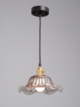 Подвесной светильник Vitaluce V4040/1S