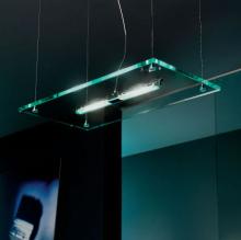 Подвесной светильник Linea Light Modern collection 3700