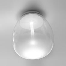 Настенно-потолочный светильник Artemide Empatia 1814010A
