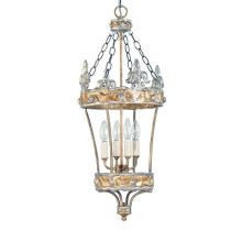 Подвесной светильник Flambeau Crown FB/Crown/P