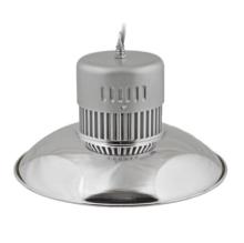 Подвесной светодиодный светильник (UL-00002076) Volpe ULY-Q722 100W/NW/D