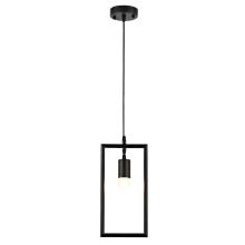 Подвесной светильник Donolux S111016/1A