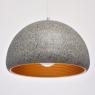 Подвесной светильник RegenBogen Life Штайнберг 3 654010501