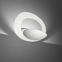 Настенный светильник Artemide Pirce 1240010A