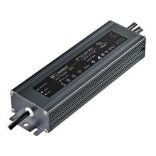 Блок питания для светодиодов Donolux HF100-24V IP67