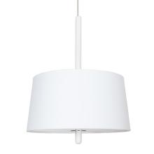 Подвесной светильник АртПром Stello S1 10 01
