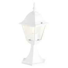 Уличный светильник Brilliant Newport 44284/05