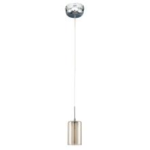 Подвесной светодиодный светильник Spot Light Inca 1172101