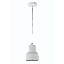 Подвесной светильник Donolux S111010/1C