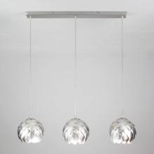Подвесной светильник Bogates Cedro 304/3
