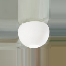 Потолочный светильник Linea Light Blog 349B601