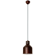Подвесной светильник Spot Light Newport 9812113