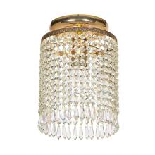 Потолочный светильник Arti Lampadari Stella LE 1.2.20.501 G