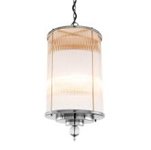 Подвесной светильник Eichholtz Clarendon 109972