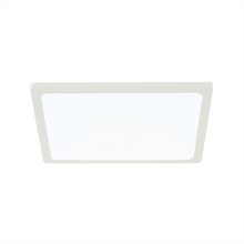 Встраиваемый светодиодный светильник Citilux Омега CLD50K150N