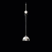 Подвесной светильник Ilfari Sweet Symphony H1 6353