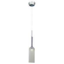 Подвесной светодиодный светильник Spot Light Bottle 1185128