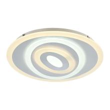 Потолочный светодиодный светильник F-Promo Ledolution 2274-5C