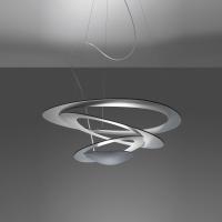 Подвесной светильник Artemide Pirce LED Mini 1256110A