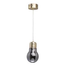 Подвесной светодиодный светильник MW-Light Фрайталь 6 663011601