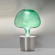 Настольная лампа Sylcom Soluzioni 0294 OCE