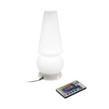 Настольная лампа Linea Light Baby Marge 15000