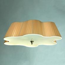 Потолочный светильник Brizzi BX 03203/80 Bronze Cream