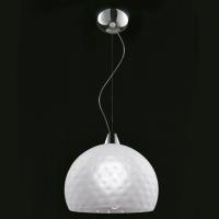 Подвесной светильник Leucos DERBY 25 S 0002645