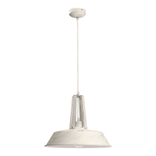 Подвесной светильник Britop Alvar 1491132