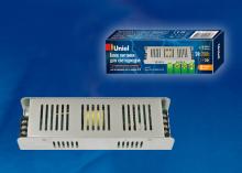Блок питания (UL-00002433) Uniel UET-VAS-200B20
