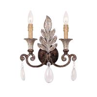 Бра Savoy House Saint Laurence 9-3010-2-8