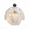 Подвесной светильник ST Luce Boccio SL476.503.05