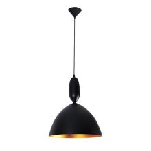 Подвесной светильник Spot Light Tuba 5185104
