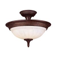 Потолочный светильник Savoy House Liberty KP-6-508-3-40