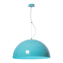 Подвесной светильник АртПром Dome S3 18
