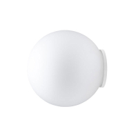 Настенно-потолочный светильник Fabbian Lumi F07 G31 01