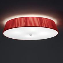 Потолочный светильник Leucos LILITH PL 55 0102052364302