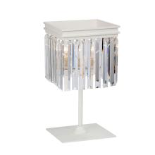Настольная лампа Vitaluce V5126-0/1L