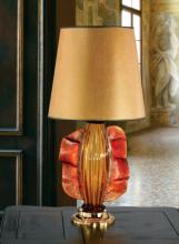 Настольная лампа Masiero Ottocento VE 1004/TL1