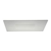 Настенно-потолочный светильник Linea Light Square 7682