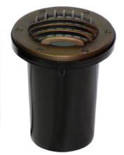 Ландшафтный светильник LD-Lighting LD-W118