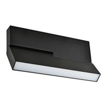 Трековый светодиодный светильник Donolux DL18787/Black 10W