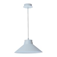 Подвесной светильник АртПром Cup S3 10
