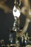 Подвесная люстра Omnilux Catanzaro OML-30813-06